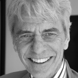 David Briggs