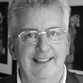Steve Springford