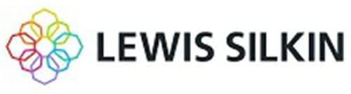lewis_silkin_logo