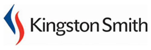 kingston-smith-logo